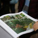 В Астрахани показали результаты первого этапа реконструкции «Октября»