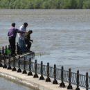 Новшества для астраханских любителей рыбалки