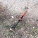 Сотрудник Росгвардии обезвредил неизвестного, обстрелявшего полицейских в астраханском селе