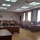 Чиновников в Астрахани учили работать с обращениями граждан