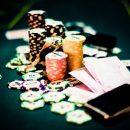Официальный сайт казино Джойказино онлайн