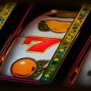 Что собой представляет казино Космолот
