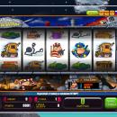 Играть на реальные деньги с казино Вулкан