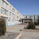 В микрорайоне 3-й Юго-Восток города Астрахани построят спортивную площадку