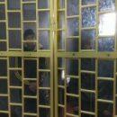 Ради поездки в Астрахань парни из Дагестана починили угнанные жигули