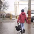 Астраханский мальчик, сбежавший из дома в кругосветное путешествие, прославился на всю страну