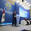 Астраханский губернатор предложил увеличить норму вылова рыбы из Волги