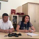 Питомник для бродячих животных на 400 мест откроют летом под Астраханью