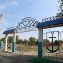 Парк отдыха в астраханском микрорайоне им III Интернационала откроется в ноябре