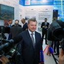 Астраханские судостроители могут получить новые заказы из Туркменистана