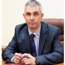 Астраханские чиновники назвали причину увольнения главврача Александровской больницы