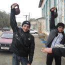 Как в Астраханской области живут турки-месхетинцы