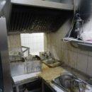 В Астрахани при пожаре квартиры спасли 15 человек