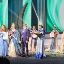 Жительницу Астрахани назвали самой старательной на татарском конкурсе красоты