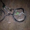 Пьяный астраханец сбил велосипедиста на трассе и оставил его умирать