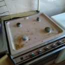 Астраханка показала во что превратилась ее квартира после сдачи