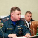 Выброс газа в Астрахани обвалил работу службы «112» тысячами звонков