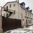 В центре Астрахани работала подпольная пекарня