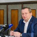 На что в Астраханской области тратится 3,5 млрд рублей