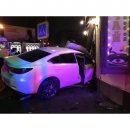Пять человек пострадали, один погиб в результате аварии в центре Астрахани