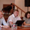 Суд приговорил экс-гендиректора «Красных баррикад» к семи годам колонии