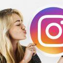 Маркетинг в социальных сетях: стратегии для Instagram Stories 2020