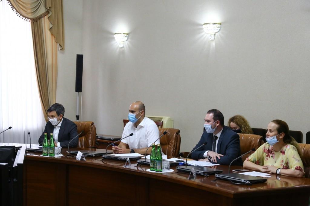 Под Астраханью построят производство полиэтилена на базе АГПЗ, инвестиции в проект оцениваются в 90 млрд руб.
