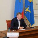 В Астраханской области открываются детские сады и библиотеки
