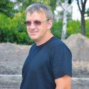 Раскопки Хазарской столицы Итиль в Астраханской области посетил известный археолог