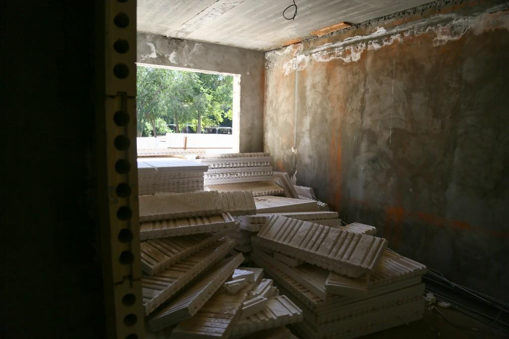 До конца года в Знаменске построят дом для детей-сирот, а в Ахтубинске – отремонтируют мост