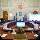 Режим самоизоляции для пожилых вводится в Астраханской области