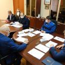 В Астраханской области ужесточается масочный режим