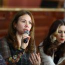 В Астраханской области откроют школы и детские сады: Игорь Бабушкин ответил на вопросы журналистов