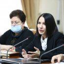 Мастер-план развития Астраханской агломерации представят в 2021 году